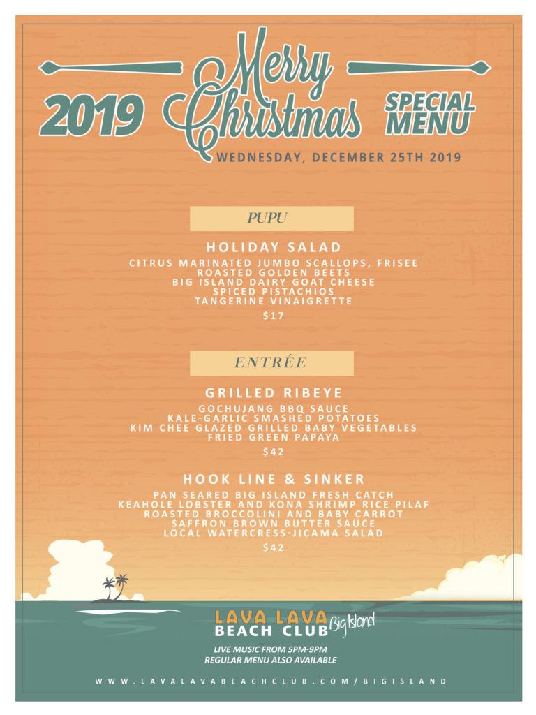 https://lavalavabeachclub.com/bigisland/wp-content/uploads/2019/12/Christmas-2019-LLBC-BigIsland.jpg
