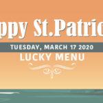 2020-StPattys-Menu-LLBC