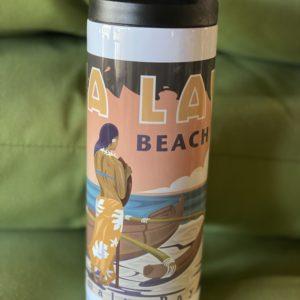 LLBC Water Bottle