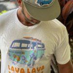 Mens Bus Shirt