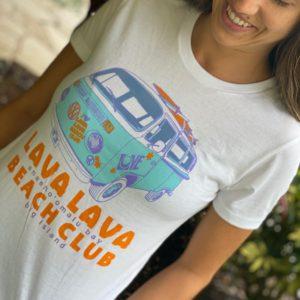 Womens Bus Shirt - Copy