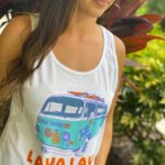 Womens Bus tank - Copy