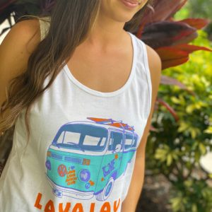 Womens Bus tank - Copy