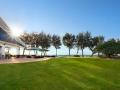 LLBC Kauai Event Lawn 1