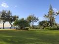 LLBC Kauai Event Lawn 2