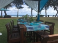 Special Events at Lava Lava Beach Club Kauai