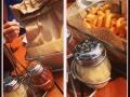 13-Shake-Em-Fries