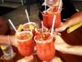 21-Bloody-Mary-Beach-Brunch