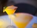 24-Mango-Martini