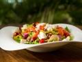 8---Spinugala-Salad