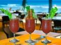 LLBC-Kauai-Bloody-Marys