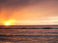 LavaLavaKauai-Slider-Sunset