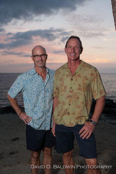 Eric-and-Scott-2