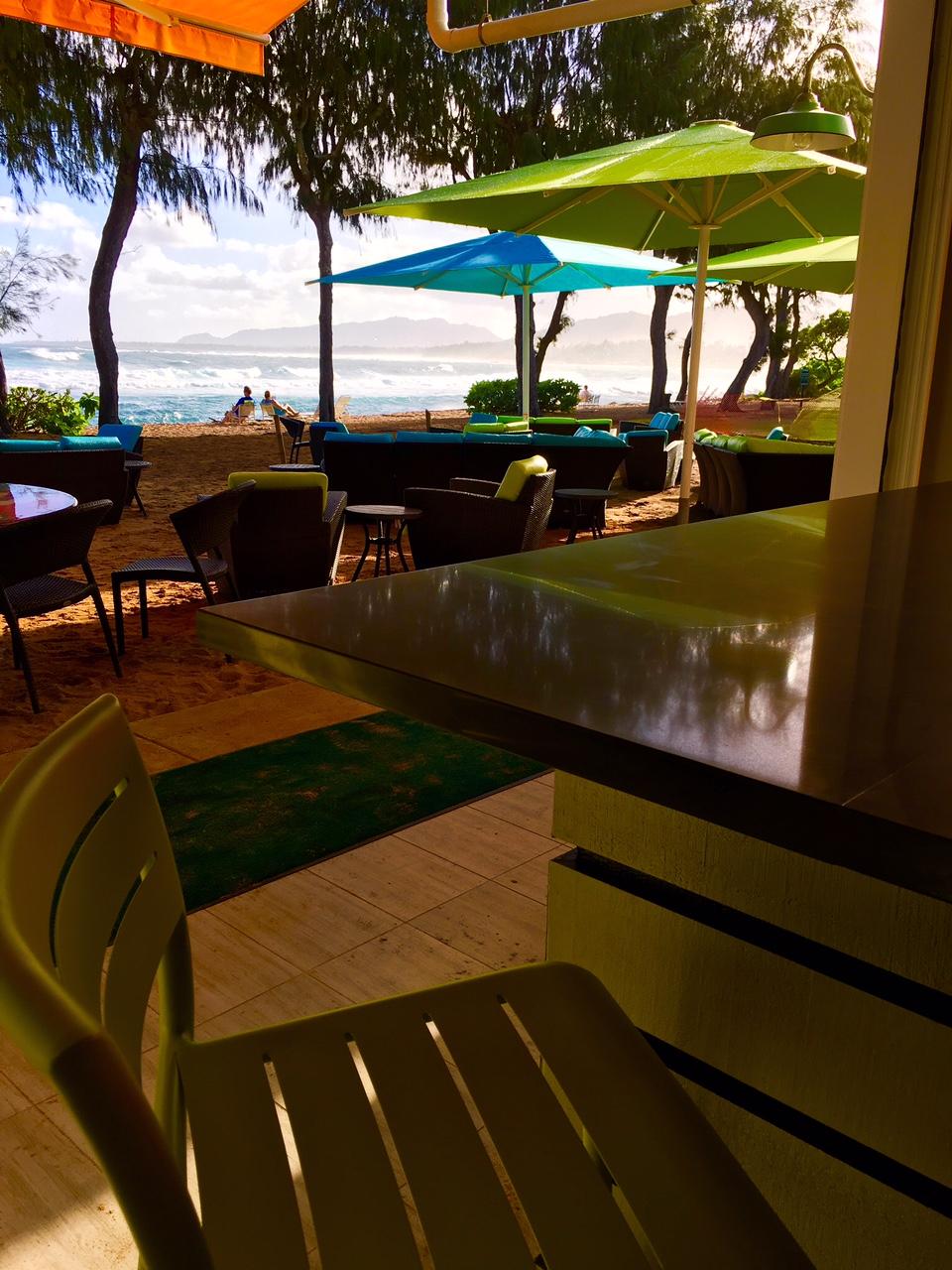 LLBC-Kauai-Bar
