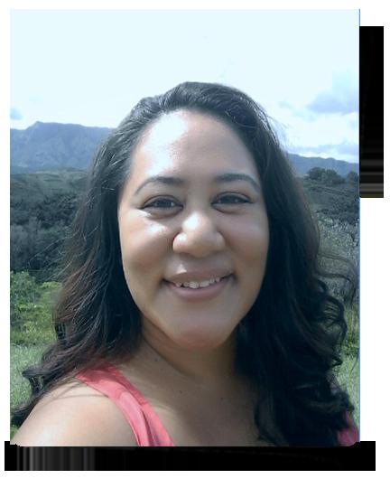 _LLBC_kauai_Ursula