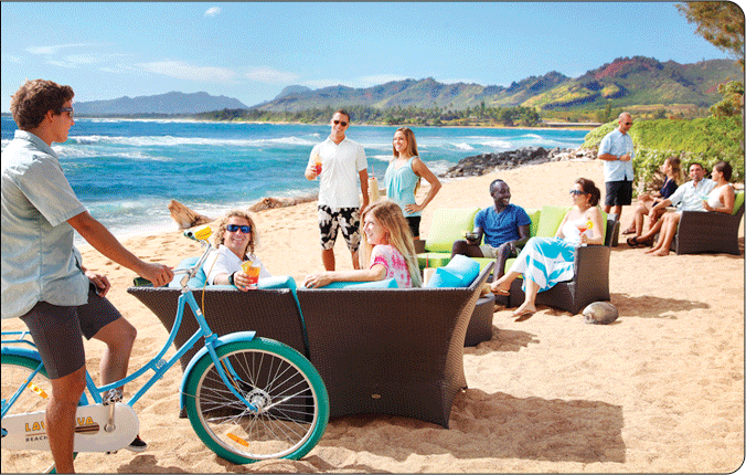 LavaLavaKauai-Slider-BeachSceneV2