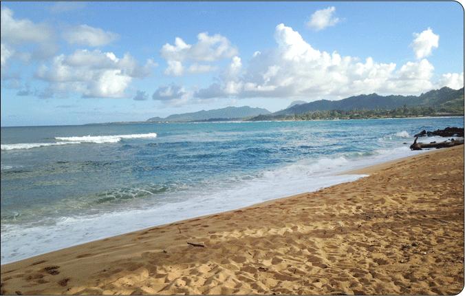 LavaLavaKauai-Slider-Beach2
