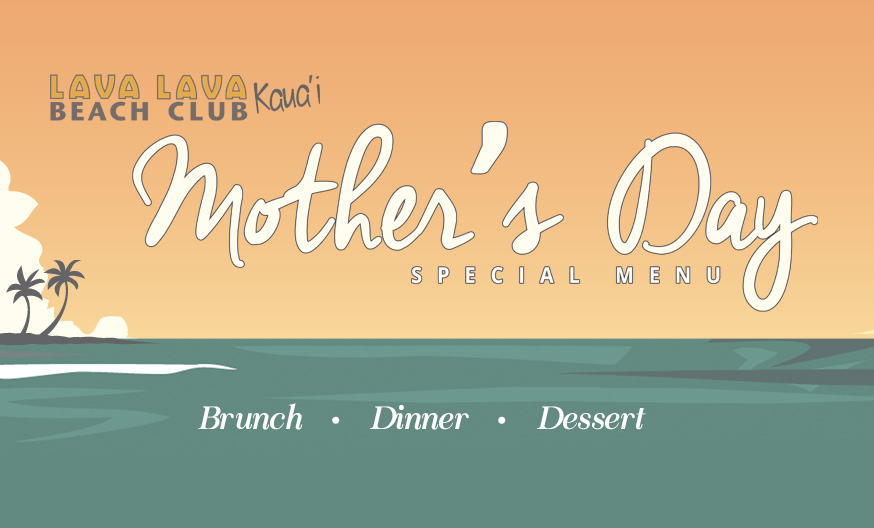 Mothers-Day-LLBC-Kauai-2016-v2