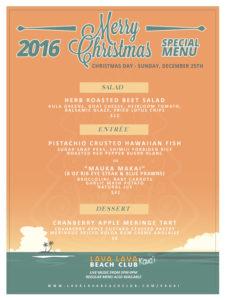 christmas-2016-llbc-kauai-v2