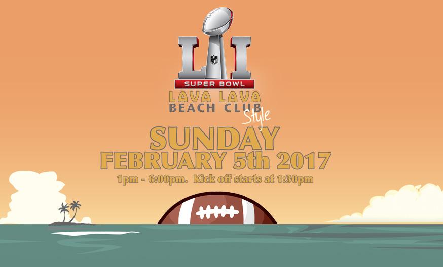 Super-Bowl-2017-1