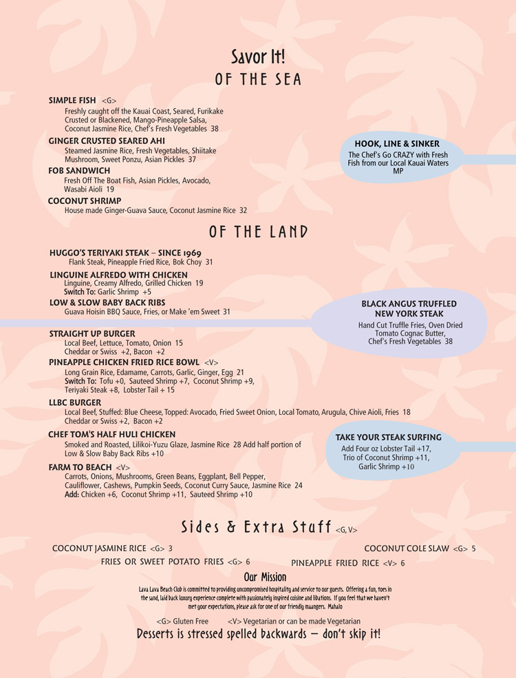 LLBC-Dinner-Mar-2016-2