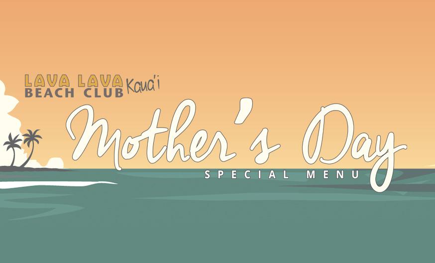 Mothers-Day-LLBC-Kauai-2017