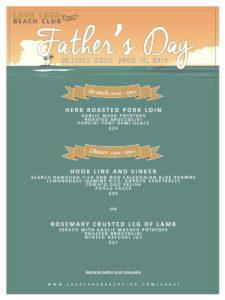 FathersDay-LLBC-Kauai-2017-v2