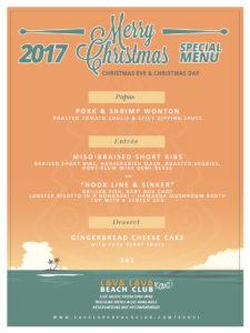 christmas-2017-llbc-kauai-v2