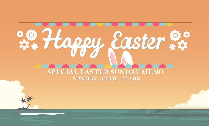 2018-Easter-LLBC1