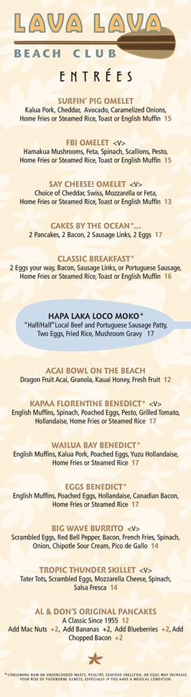 LLBC2-BreakfastDec2017-2