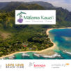 Malama-Kauai-2018-v2
