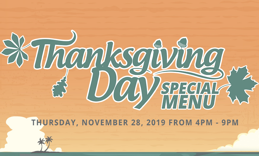 Thanksgiving Menu LLBC 2019-FI
