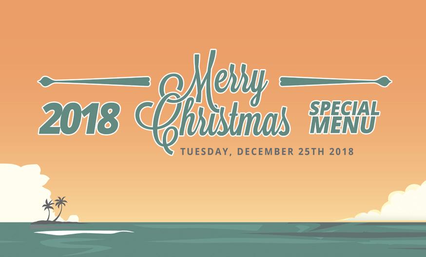 2018-Christmas-Menu-LLBC