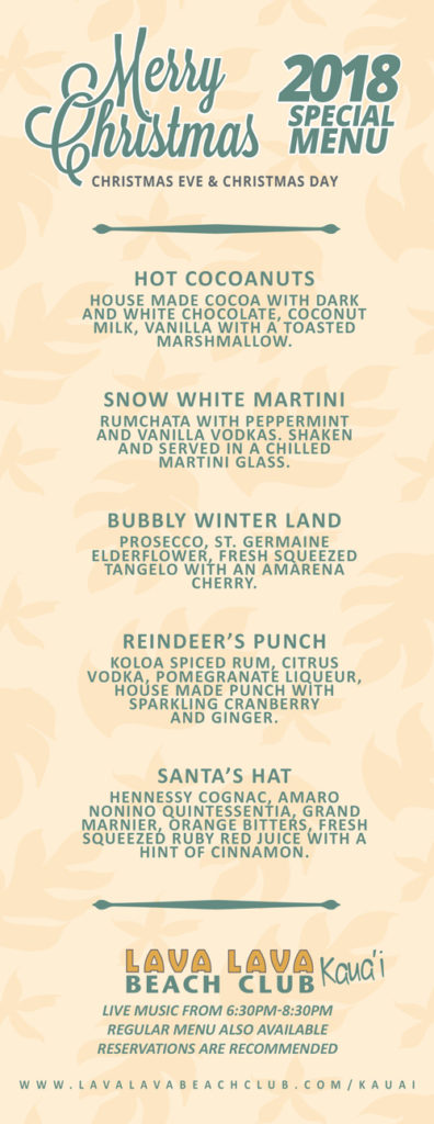 Christmas-2018-LLBC-Kauai-Drink-Menu-v6