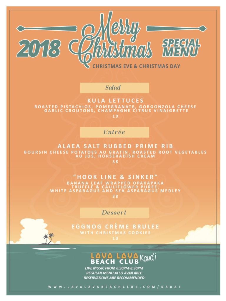 Christmas-2018-LLBC-Kauai-v3