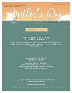 MothersDay-LLBC-BigIsland-2019-Brunch-v1