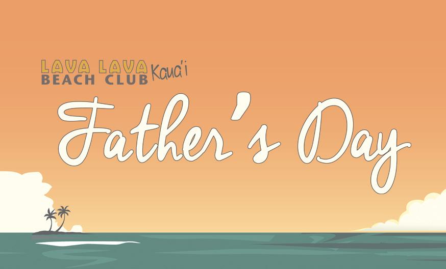 Fathers-Day-LLBC-Kauai-2097