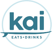 Kai Eat Drink