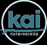 Kai Eat Drink