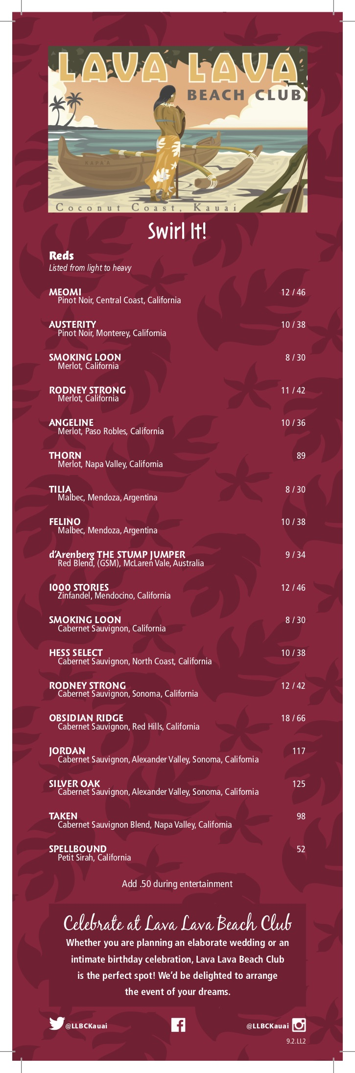 LLBC2_WineList_Jun19-pg2