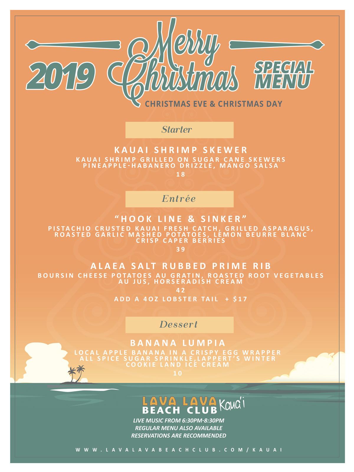 Christmas-2019-LLBC-Kauai-v2